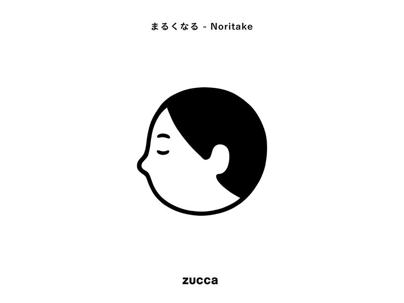 網頁宣傳zucca1-800.jpg