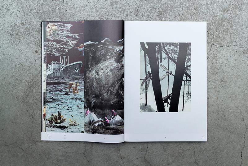 9-21-4.jpg