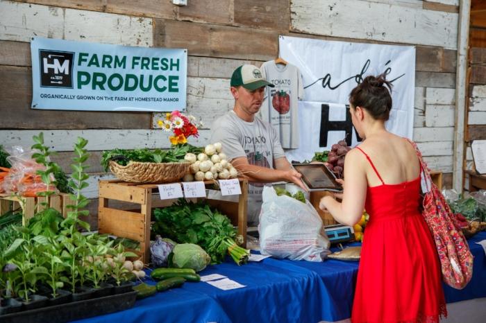 TSFM Night Market 053117-2.jpg