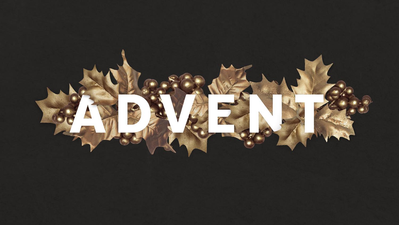 advent-app-1920x1080.jpg