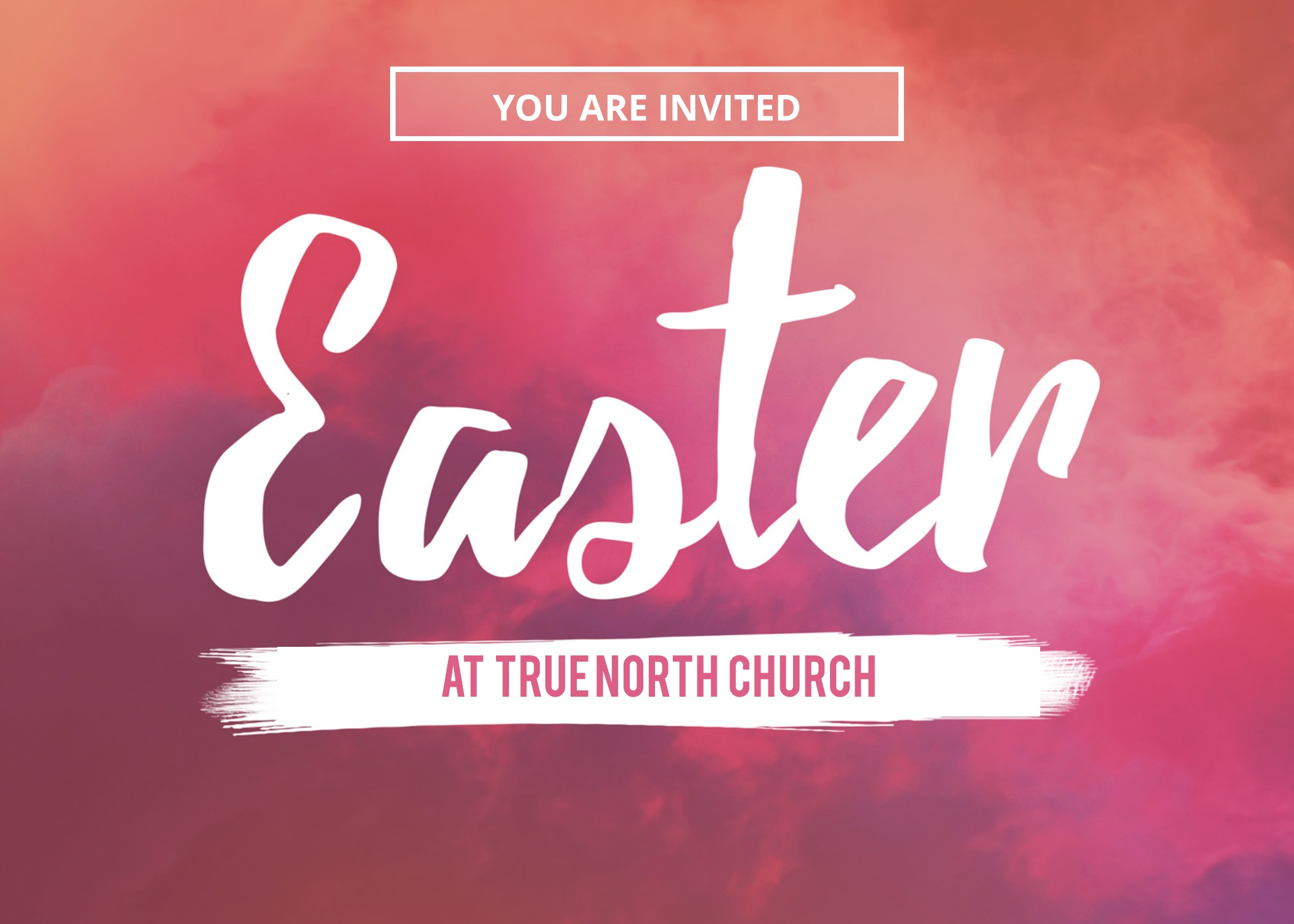 Easter 2018 - Invitation-White Text.jpeg