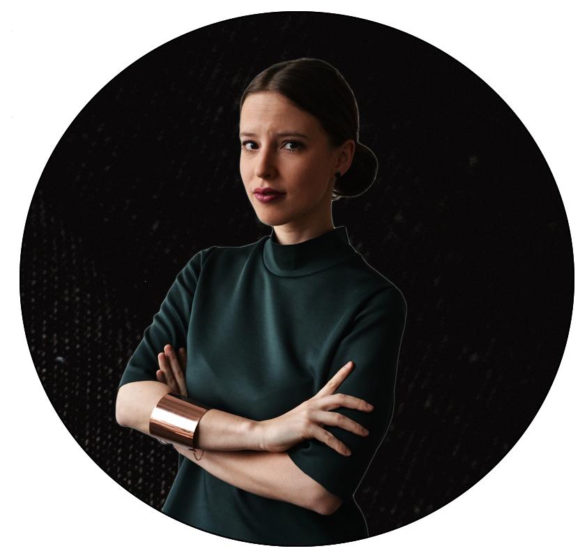 SIlvia Ozorovska ./