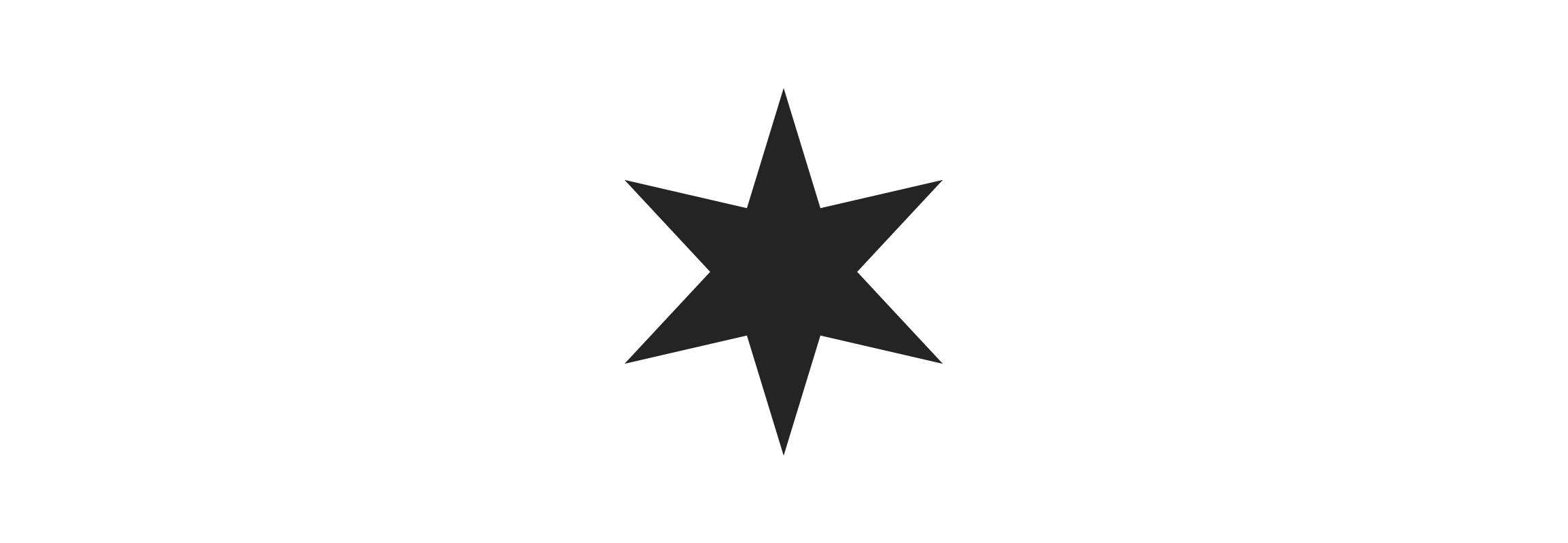 liberty-tower-star-black-negative space.png