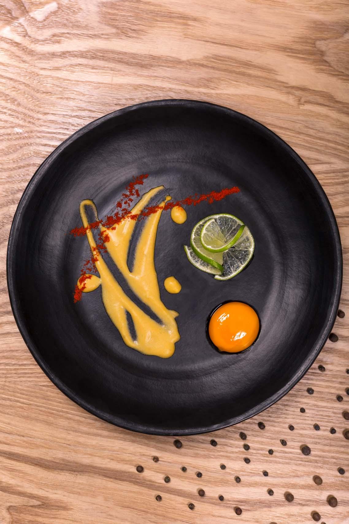master chef día 5 181ENFOCADA.jpg