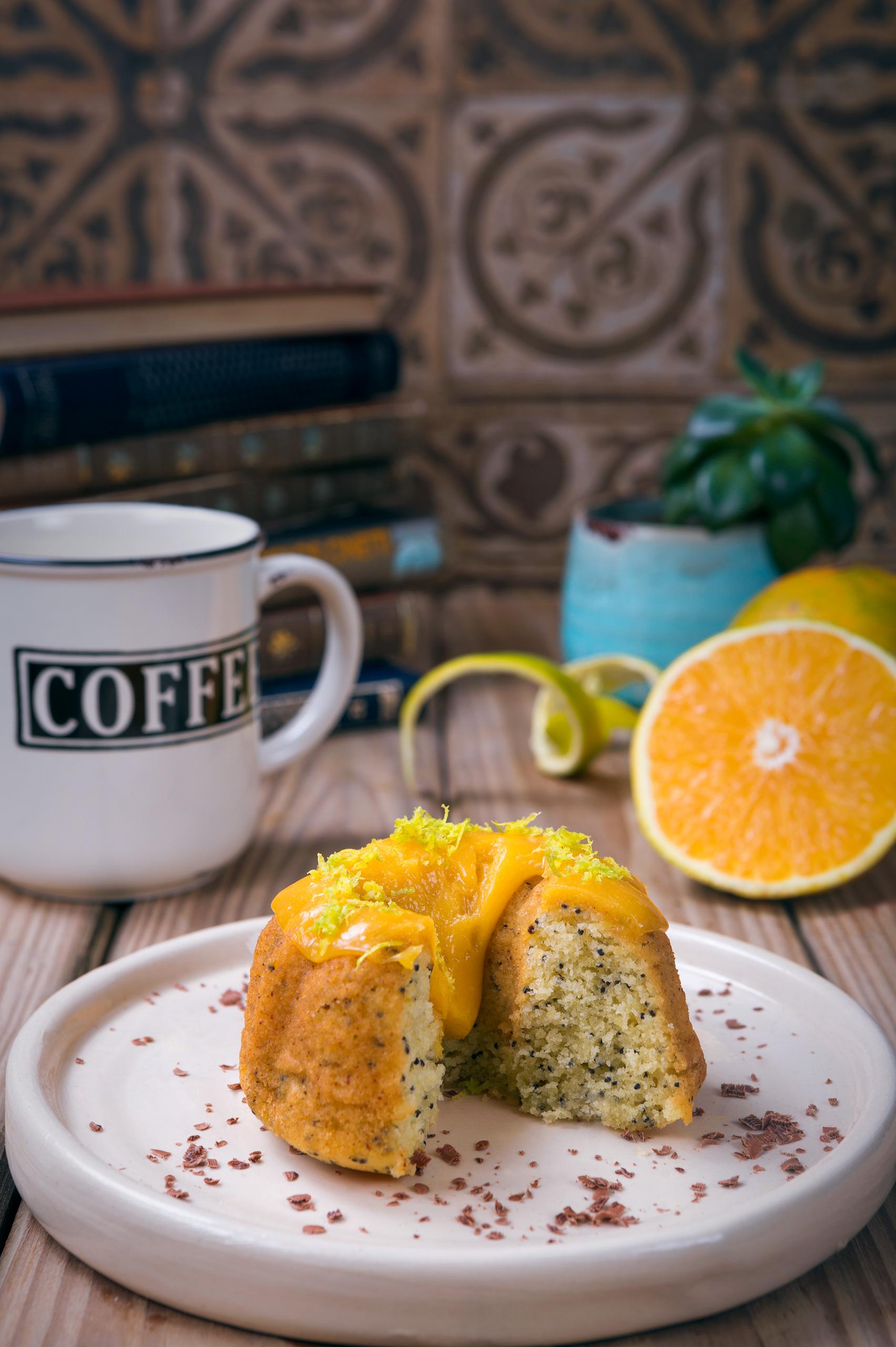 torta-de-naranja-con-semillas-de-amapola.jpg