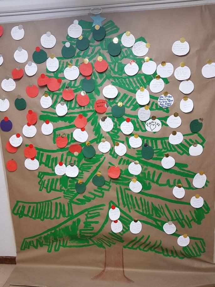 Monteith Xmas Tree.jpg