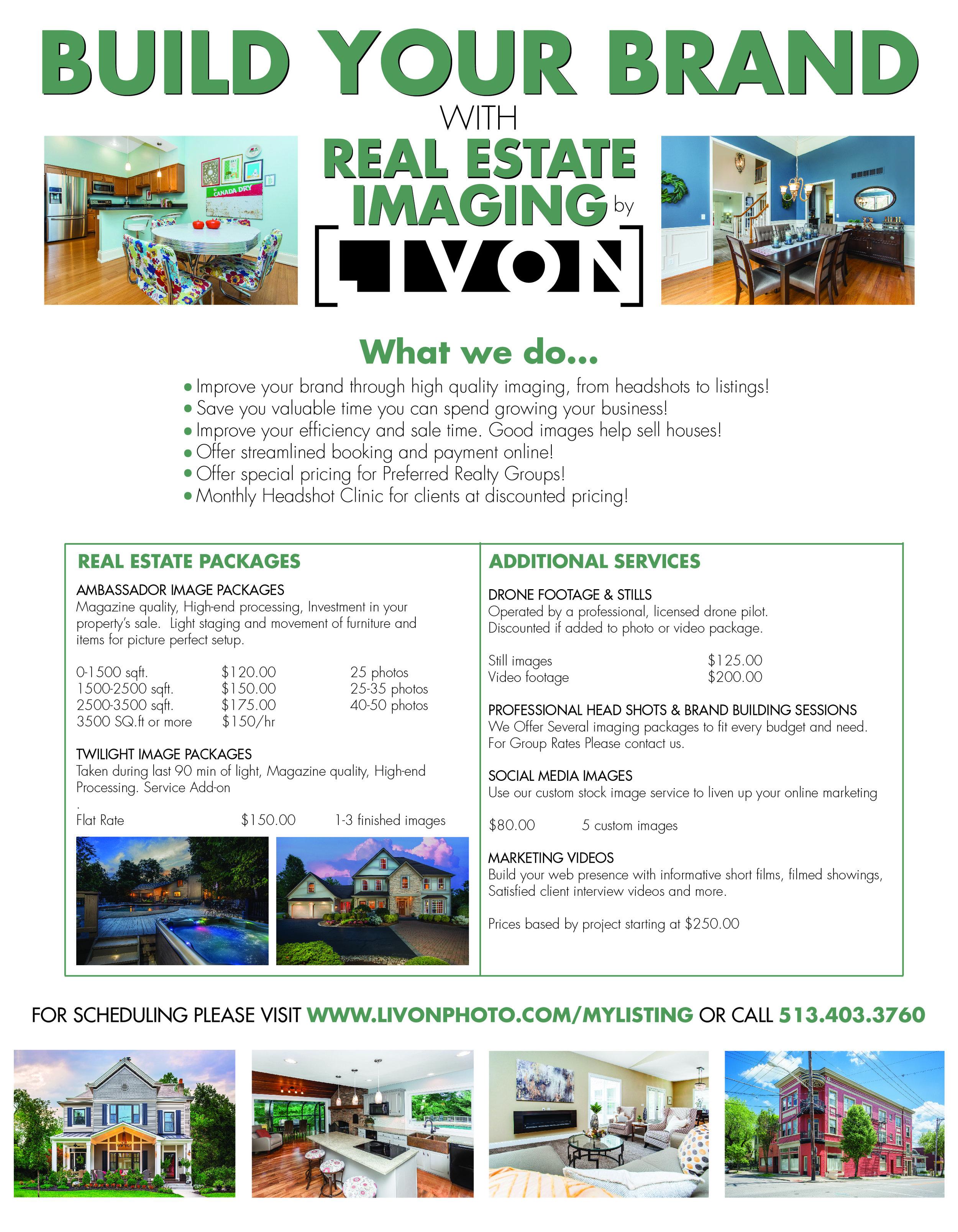 Real Estate Pricing-01.jpg