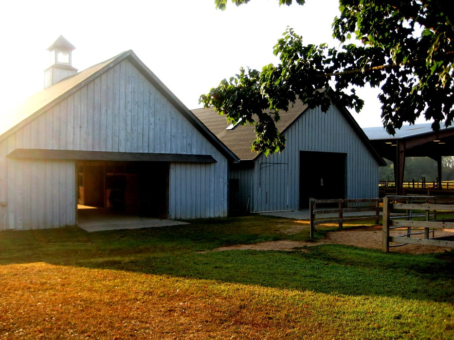 934_barns.jpg