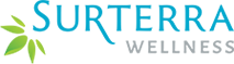 Surterra logo 2.png