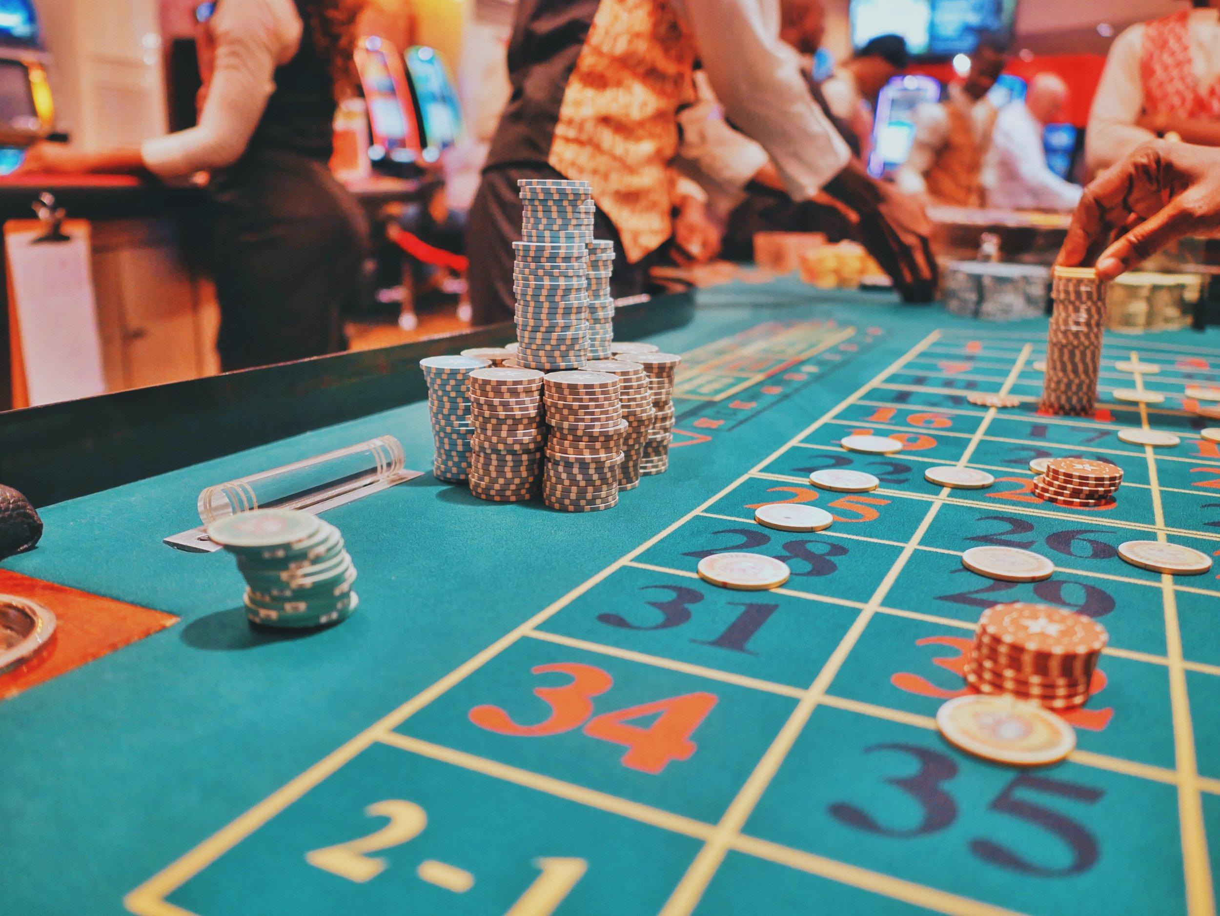 On Average Most Investors Lose Money - It's a crapshoot.