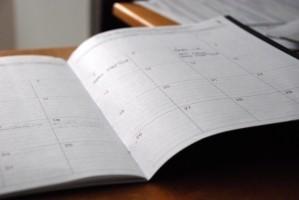 book-pages-planner-calendar (2).jpg