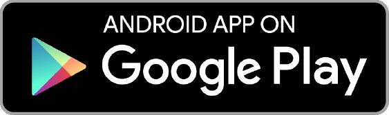 google-play-badge-edited-grey-border.png