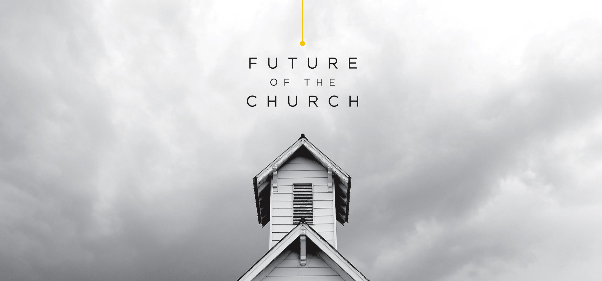futureofthechurch