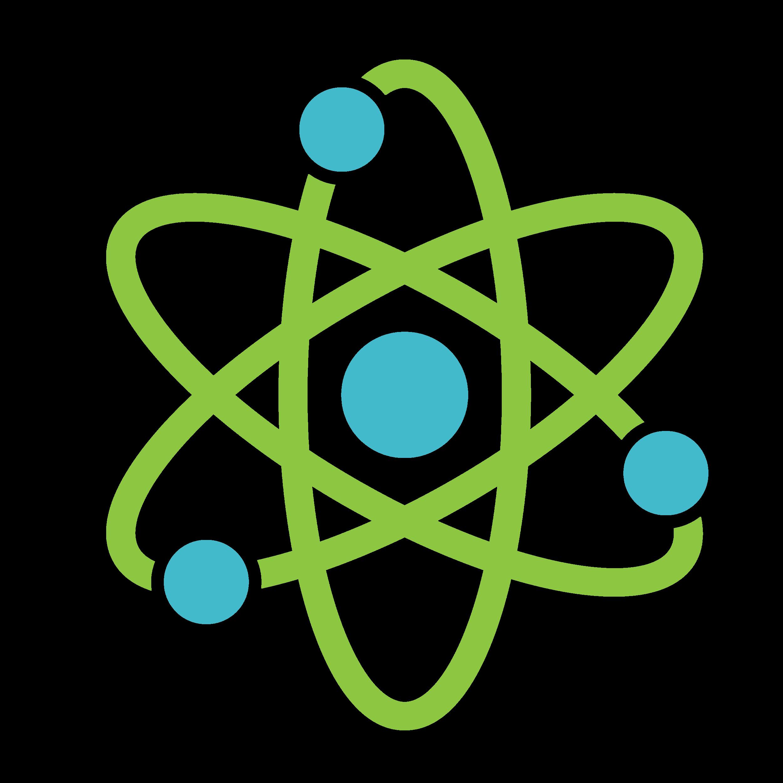 Atom-01.png