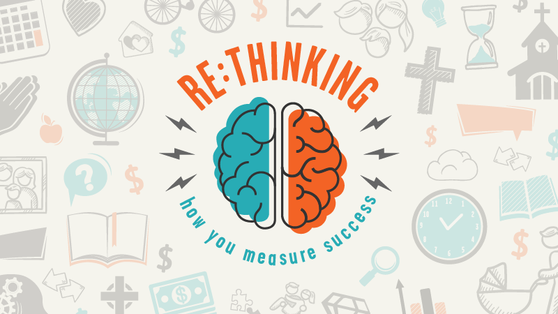 Re:Thinking