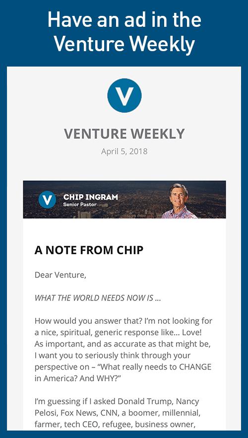 Creative Button - Venture Weekly.jpg