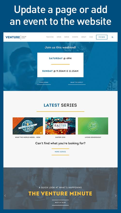 Creative Button - Website.jpg