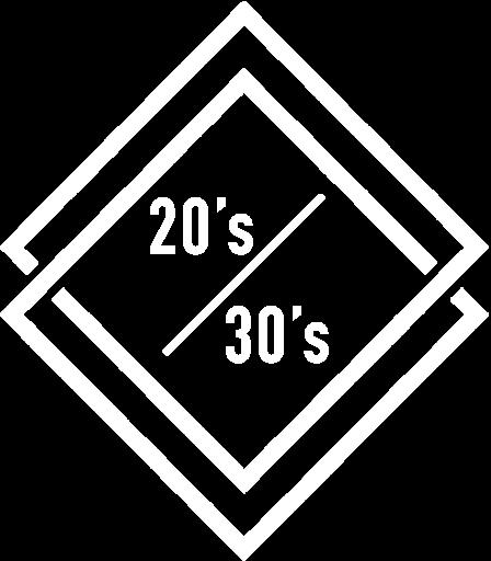 2030_logo.png