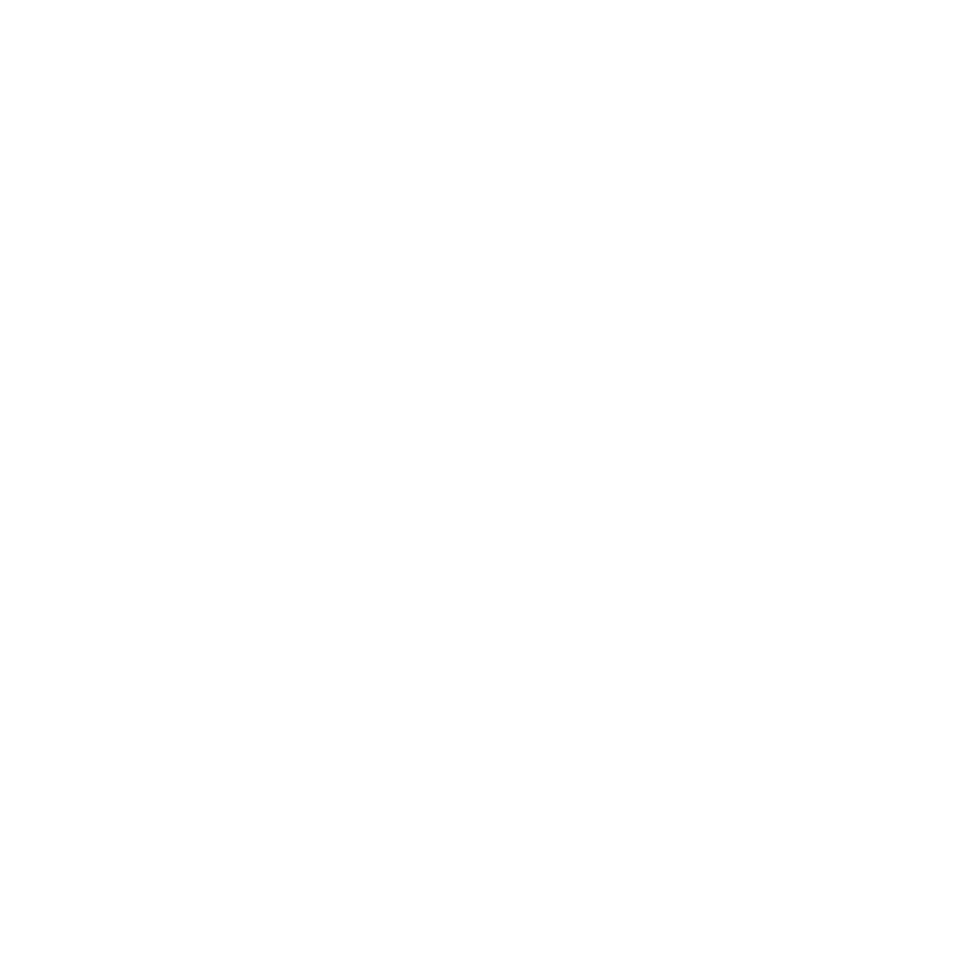 High-School-Logo-white.png