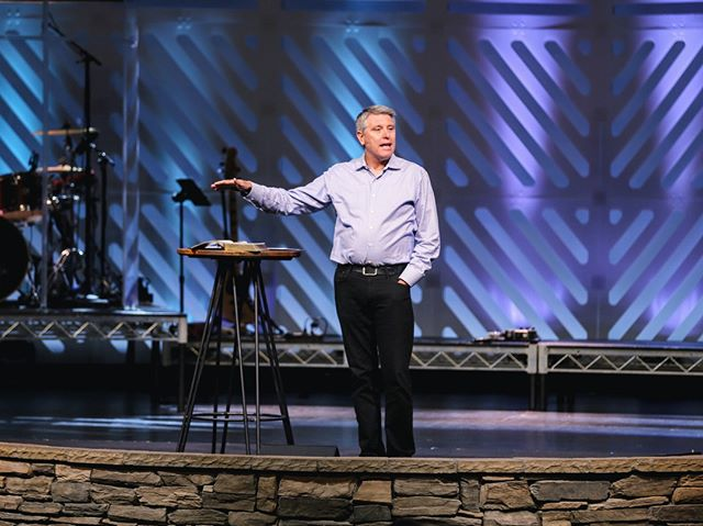 """""""The foundation of all forgiveness is God's grace and peace. Forgiveness is costly, but we are changed for the better through it"""" -Tim Lundy"""