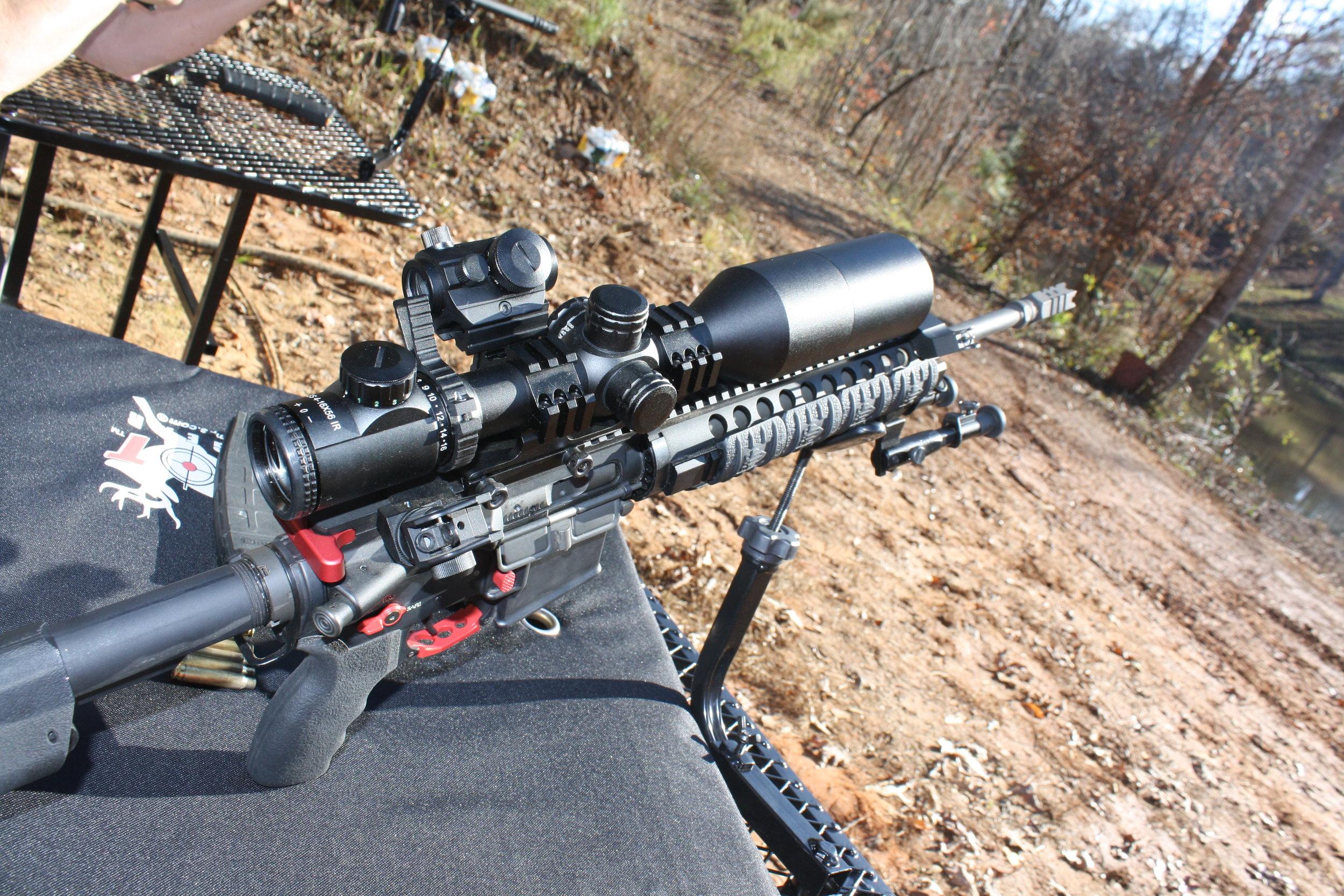 Osprey Atlanta 140.JPG