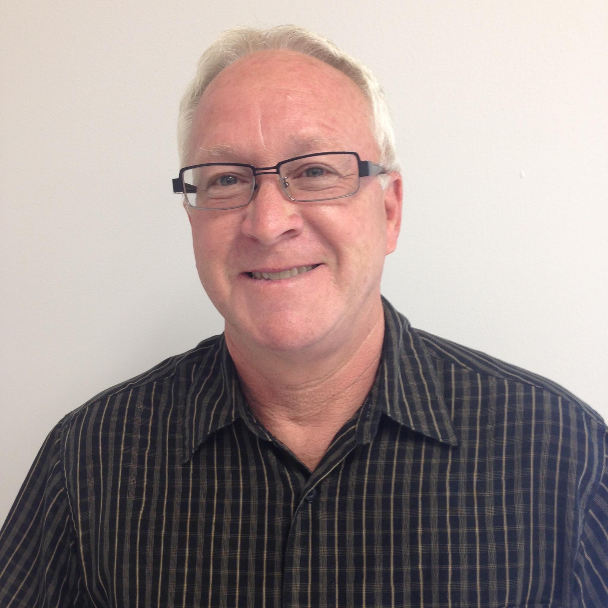 Derrick Tapper    Ministry Coordinator    ministry@goJCBA.com   (228) 769-7101