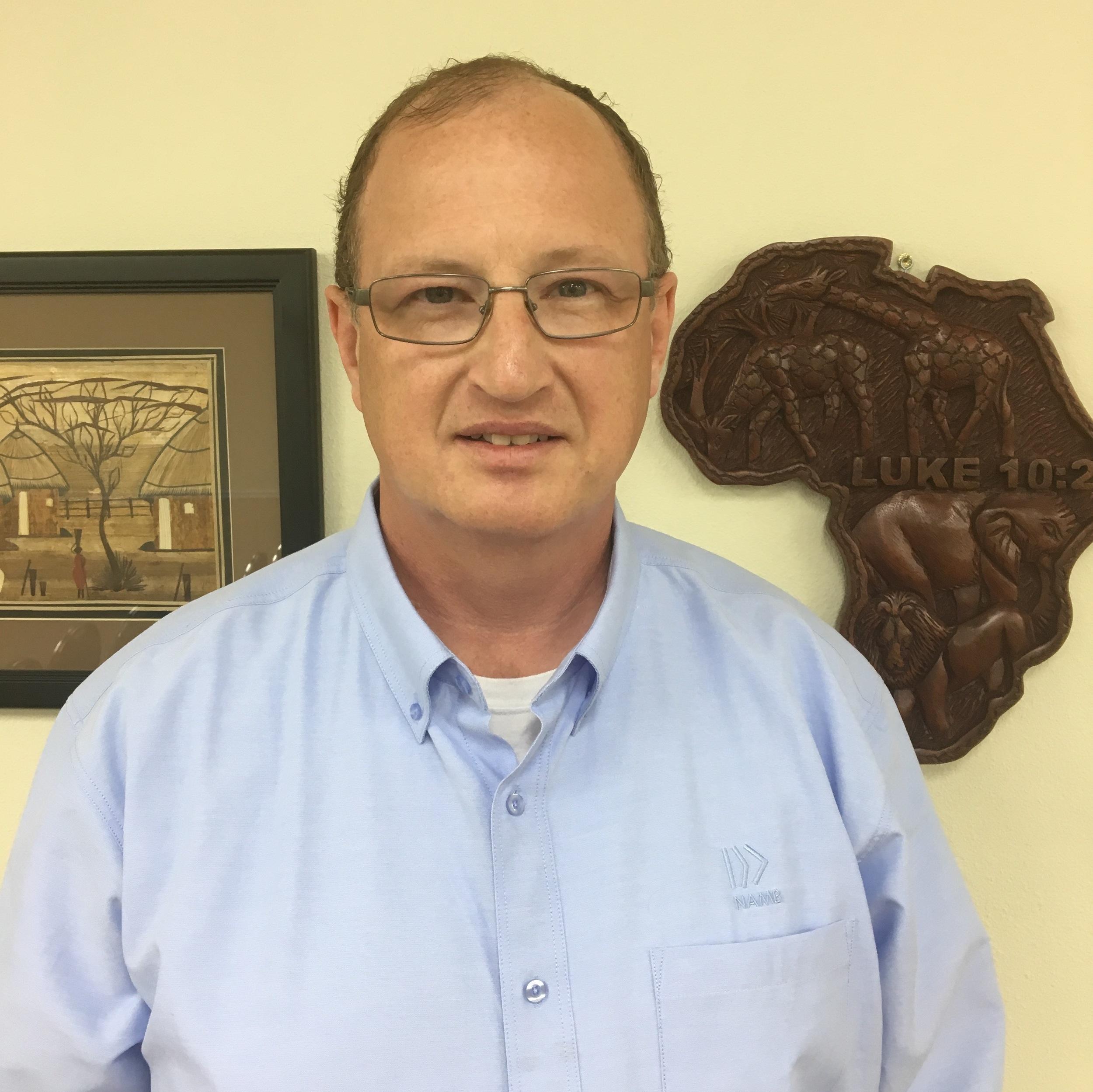 Philip G. Price    Executive Director    amd@goJCBA.com   (228) 769-7101