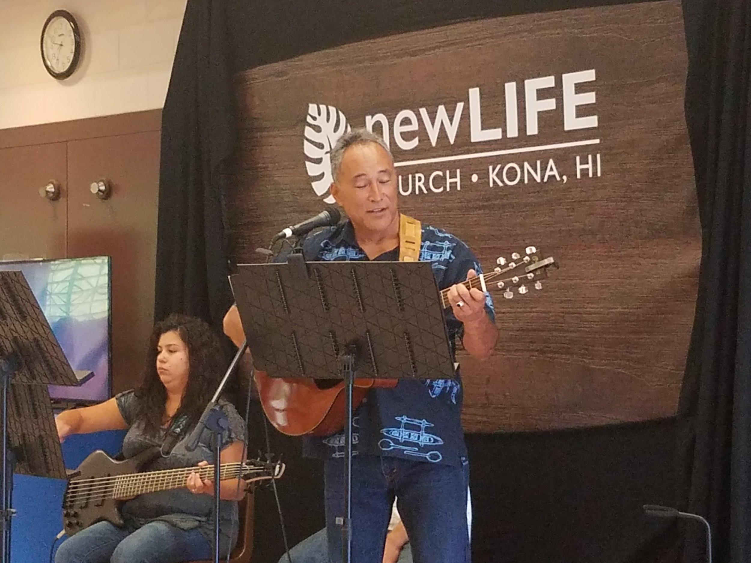 New Life Uncle Mark Worshpi.jpg