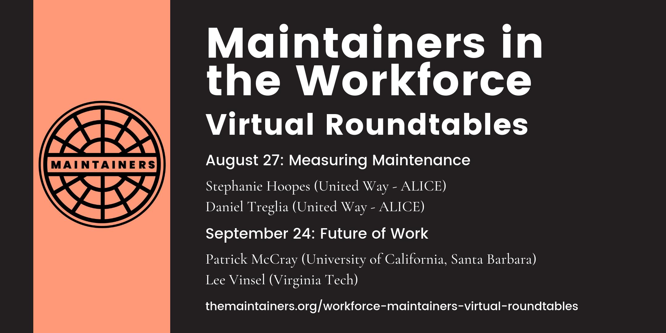 MitW Virtual Roundtables 2019 Eventbrite.png