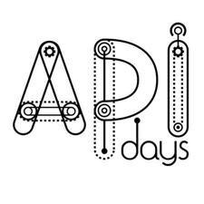APIdays-logo.jpg