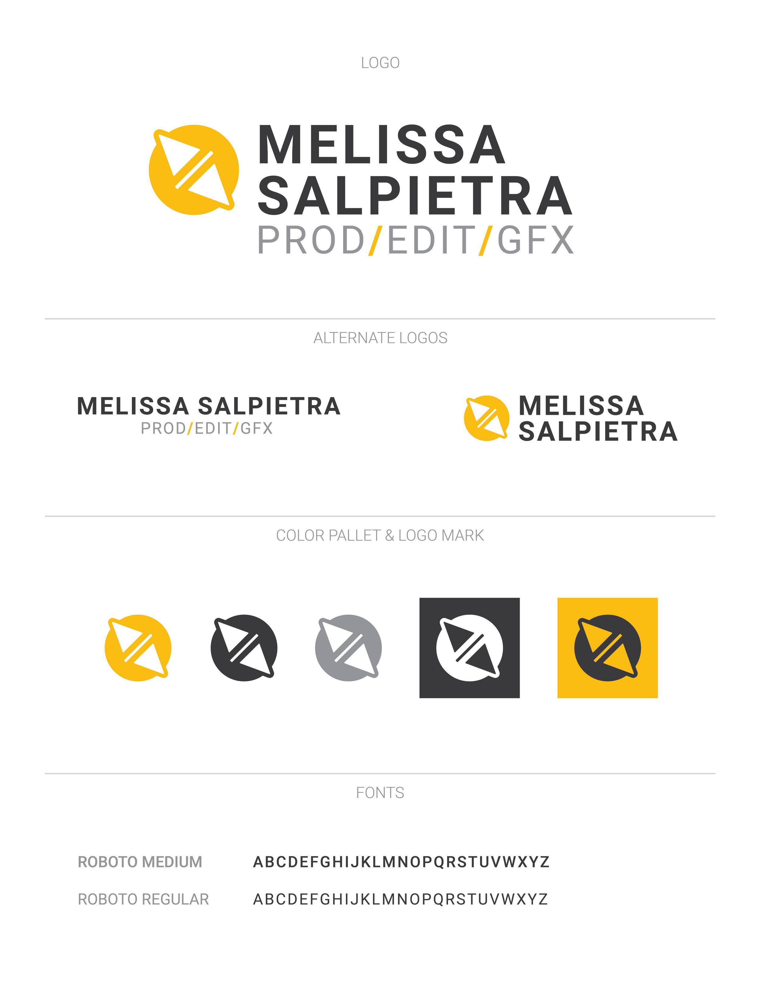 MS_BrandStandards-01.jpg
