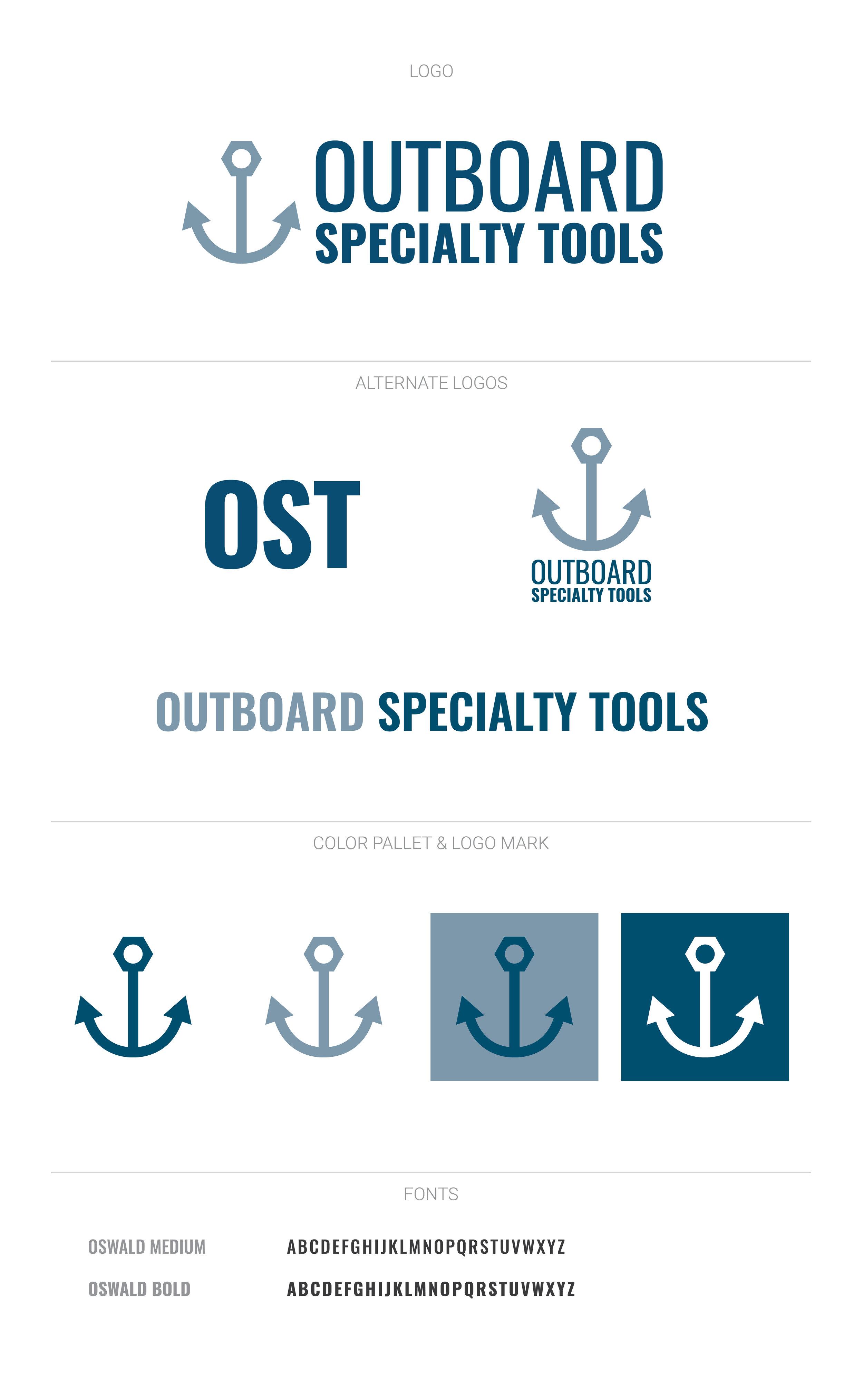 OST_BrandStandards-01.jpg