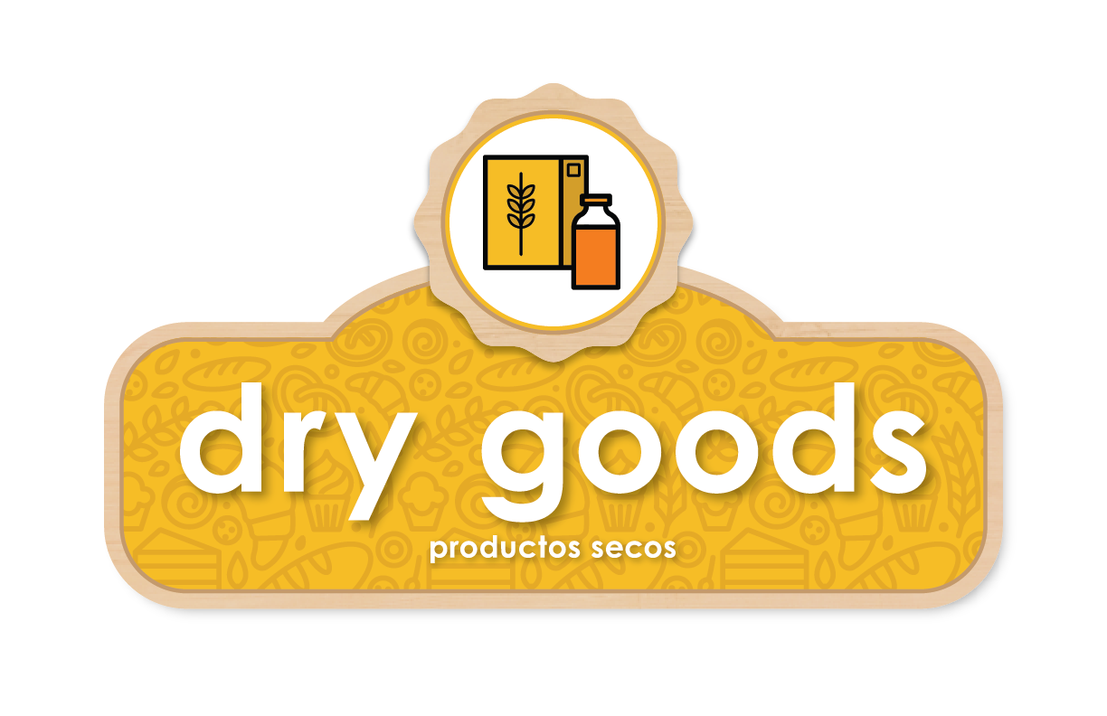 Drygoods1-01.png