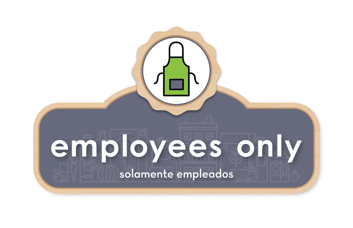 Employees-01.png