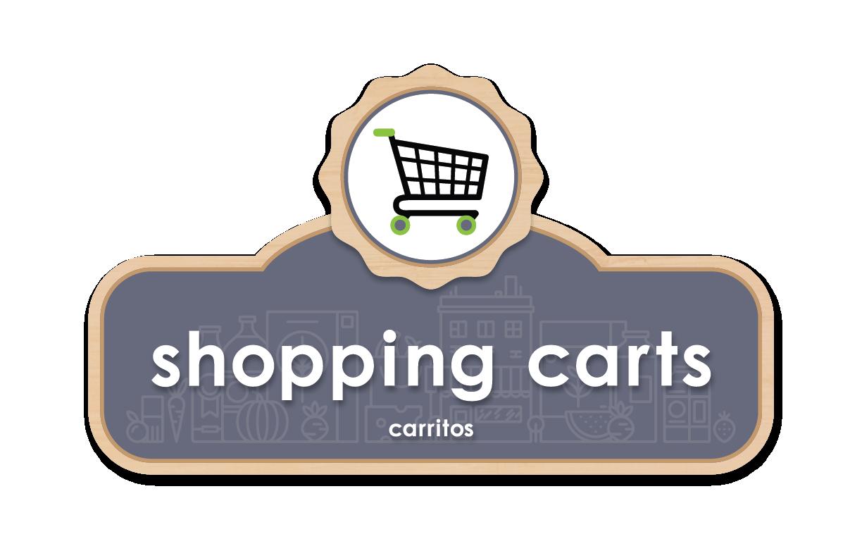 Shopping-01.png