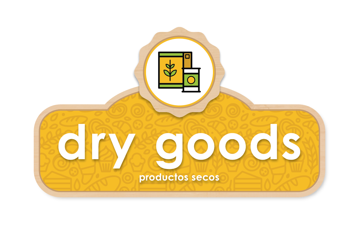 Drygoods3-01.png