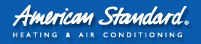 logo-americanstandard.jpg