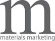 logo-materialsmarketing.jpg