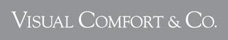 logo-visualcomfort-SM.jpg