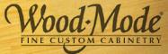logo-woodmode.jpg