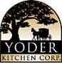 logo-yoder.jpg