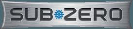 logo-subzero_new.png