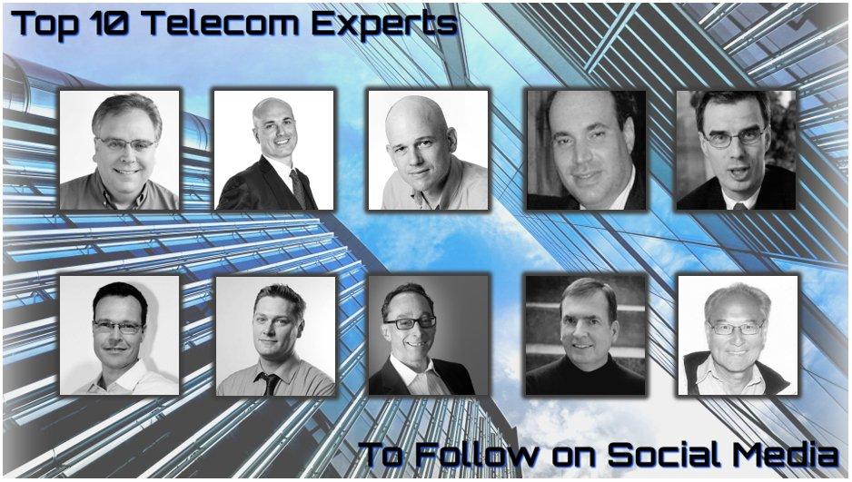 Top 10 Telecom Bloggers 2017.jpg
