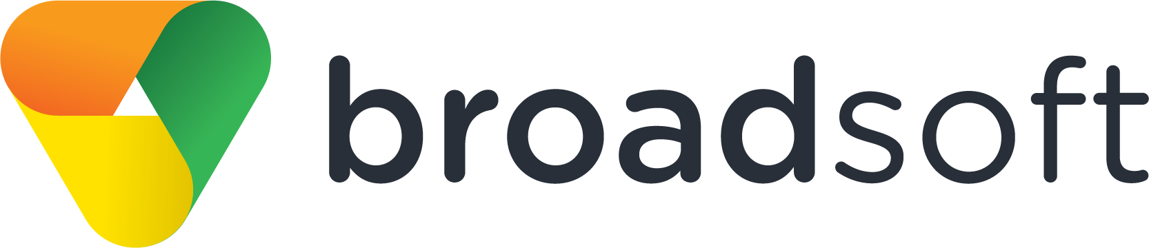 broadsoft-logo.png
