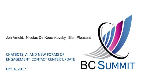 Presentation+thumbnail_BC+Summit++Oct+2017.png