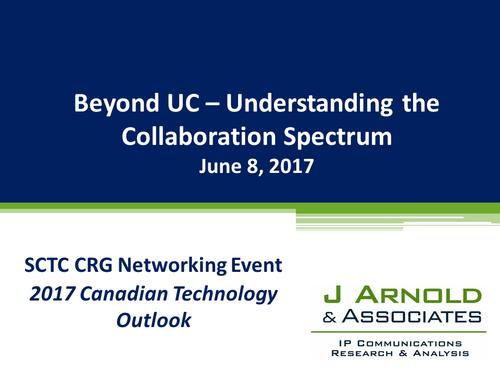 Presentation+thumbnail_June+2017+SCTC.png