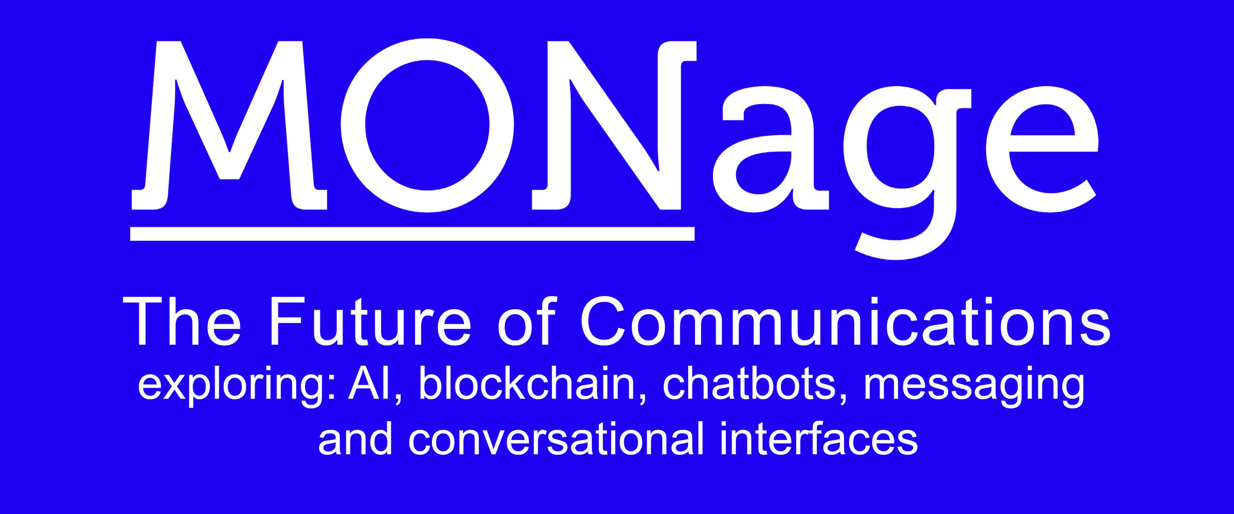 Monage_ new logo.jpg