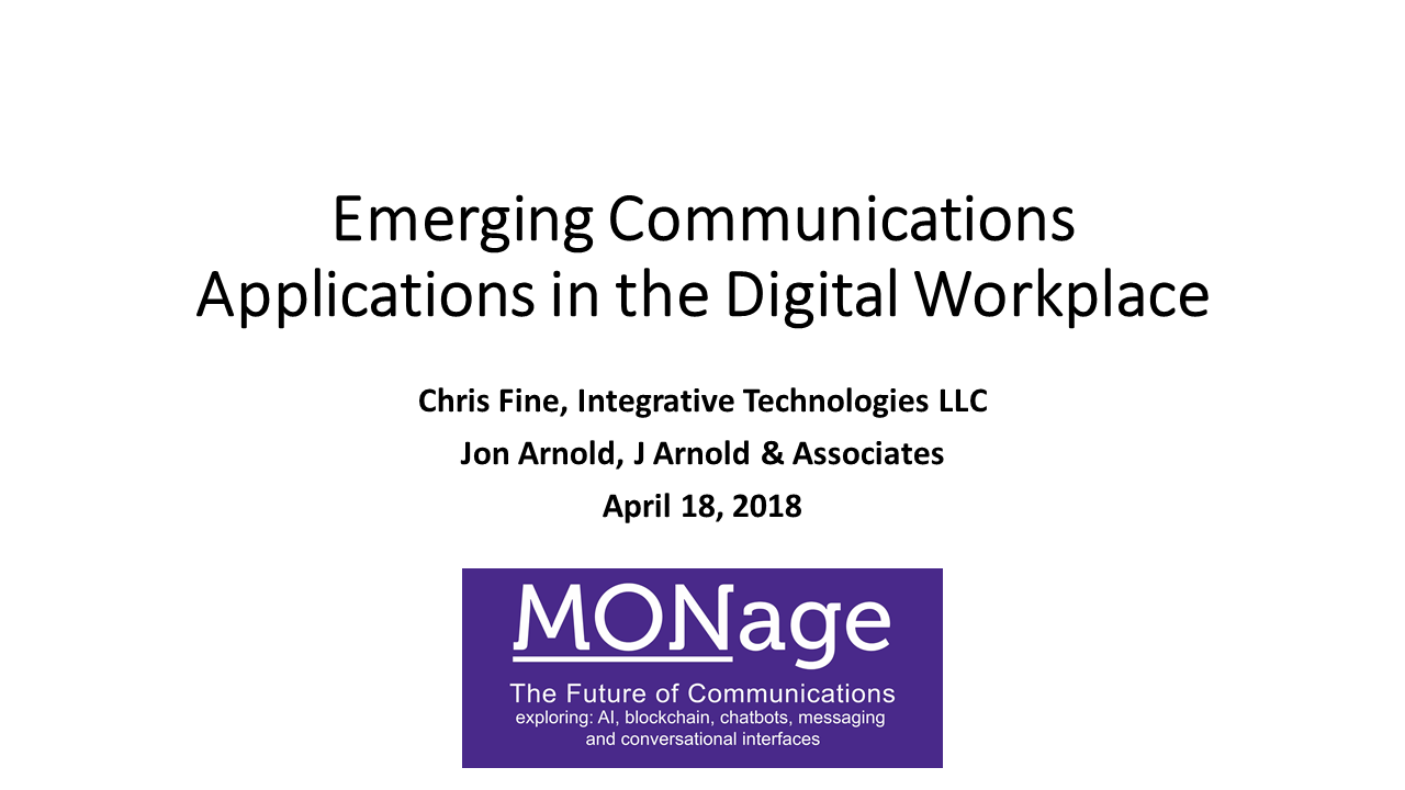 Presentation thumb_Monage_April  2018.png