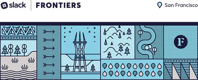Slack Frontiers 2018 conference.jpg