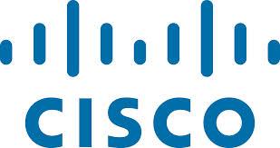 Cisco 2014.jpg